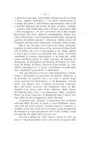 giornale/TO00180507/1917/unico/00000105