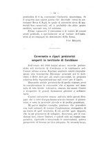 giornale/TO00180507/1917/unico/00000106
