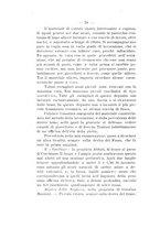 giornale/TO00180507/1917/unico/00000108