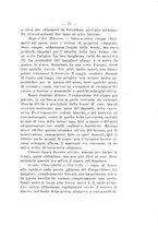 giornale/TO00180507/1917/unico/00000109