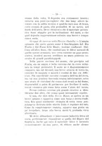 giornale/TO00180507/1917/unico/00000110