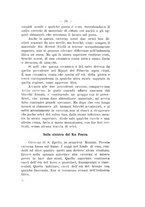 giornale/TO00180507/1917/unico/00000111