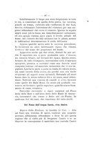 giornale/TO00180507/1917/unico/00000113