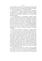 giornale/TO00180507/1917/unico/00000114