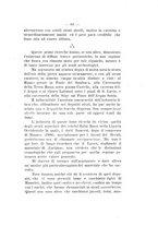 giornale/TO00180507/1917/unico/00000115