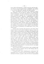 giornale/TO00180507/1917/unico/00000116