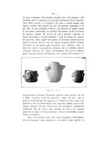 giornale/TO00180507/1917/unico/00000118
