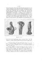 giornale/TO00180507/1917/unico/00000119