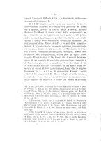 giornale/TO00180507/1917/unico/00000120