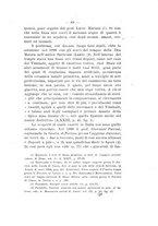 giornale/TO00180507/1917/unico/00000121