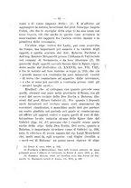 giornale/TO00180507/1917/unico/00000123