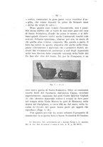 giornale/TO00180507/1917/unico/00000124