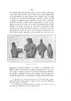 giornale/TO00180507/1917/unico/00000125