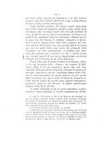 giornale/TO00180507/1917/unico/00000126
