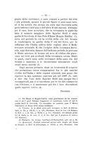 giornale/TO00180507/1917/unico/00000127