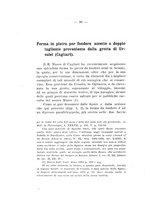 giornale/TO00180507/1917/unico/00000128