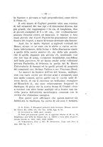 giornale/TO00180507/1917/unico/00000131