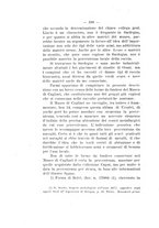 giornale/TO00180507/1917/unico/00000132