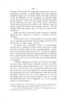 giornale/TO00180507/1917/unico/00000133