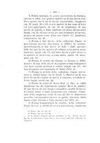 giornale/TO00180507/1917/unico/00000134
