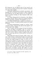 giornale/TO00180507/1917/unico/00000135