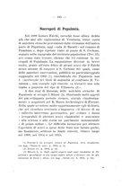 giornale/TO00180507/1917/unico/00000137