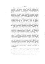 giornale/TO00180507/1917/unico/00000138