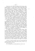 giornale/TO00180507/1917/unico/00000139