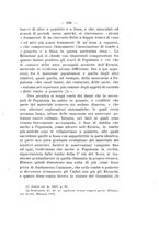 giornale/TO00180507/1917/unico/00000141