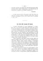 giornale/TO00180507/1917/unico/00000142