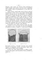 giornale/TO00180507/1917/unico/00000143