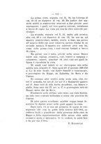 giornale/TO00180507/1917/unico/00000144