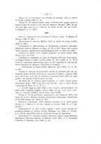 giornale/TO00180507/1917/unico/00000149