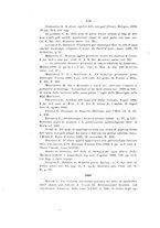 giornale/TO00180507/1917/unico/00000150