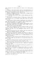 giornale/TO00180507/1917/unico/00000151