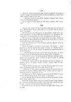 giornale/TO00180507/1917/unico/00000152