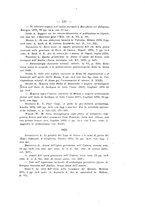giornale/TO00180507/1917/unico/00000153