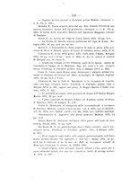 giornale/TO00180507/1917/unico/00000154