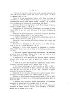 giornale/TO00180507/1917/unico/00000155
