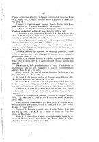 giornale/TO00180507/1917/unico/00000157