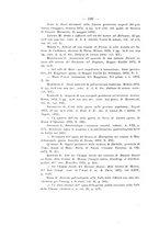 giornale/TO00180507/1917/unico/00000158