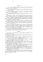 giornale/TO00180507/1917/unico/00000159