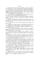 giornale/TO00180507/1917/unico/00000163