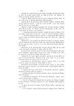 giornale/TO00180507/1917/unico/00000164