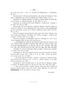 giornale/TO00180507/1917/unico/00000165