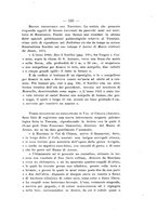 giornale/TO00180507/1917/unico/00000167