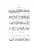 giornale/TO00180507/1917/unico/00000170