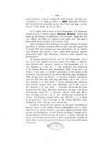 giornale/TO00180507/1917/unico/00000172