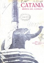 giornale/TO00181044/1933/unico/00000005