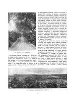 giornale/TO00181044/1933/unico/00000010